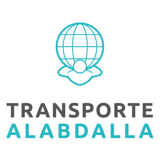 Transporte Alabdalla